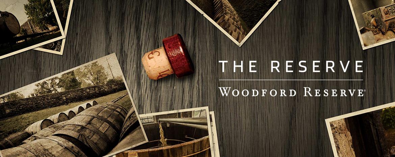 woodford_thumbnail7