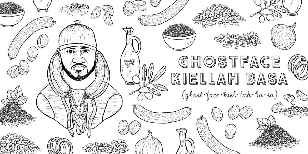 10_MFCB_GHOSTFACE_spread1