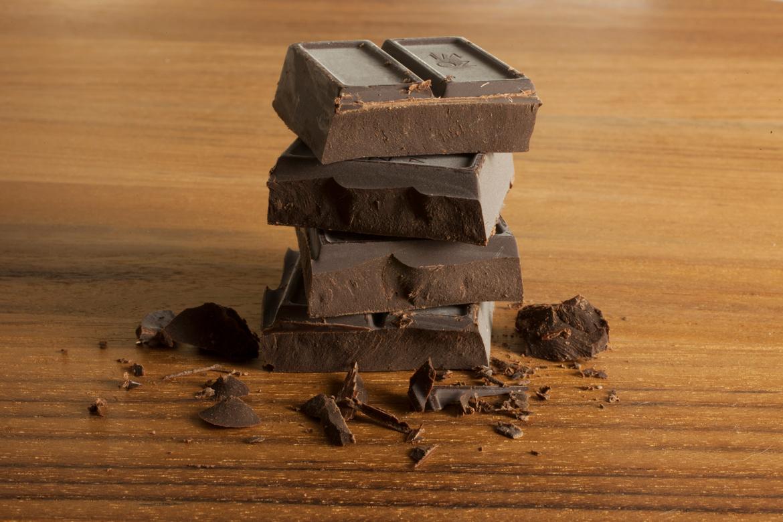 Chocolate1_small