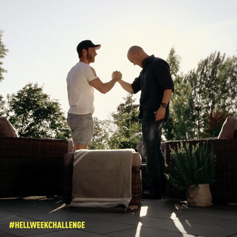 HellWeek_handshake