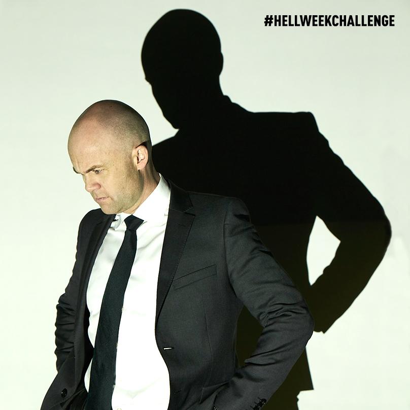 HellWeek_shadow