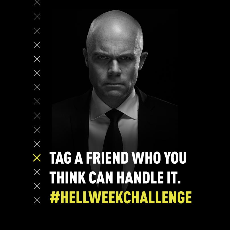 HellWeek_text3