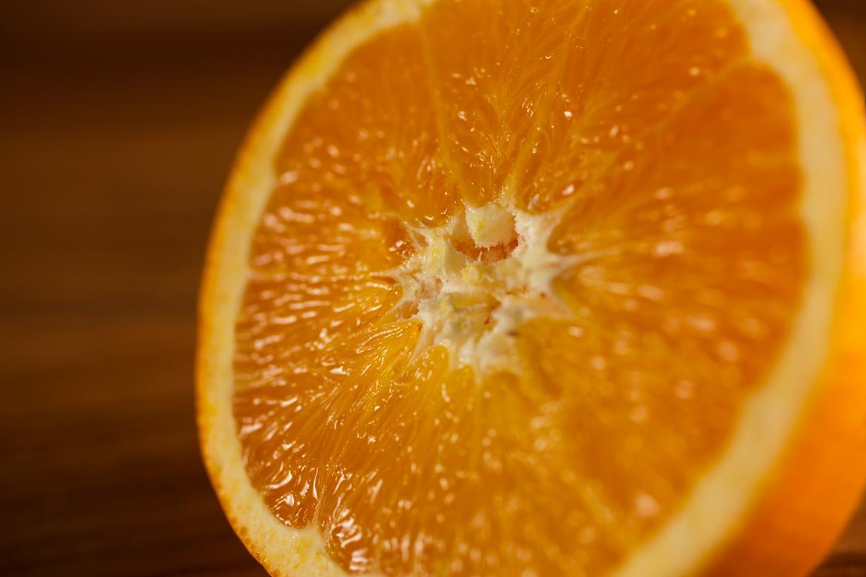 Orange1_small
