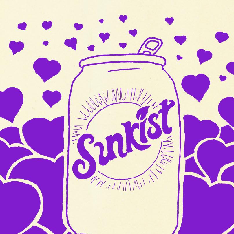 Sunkist_Hearts