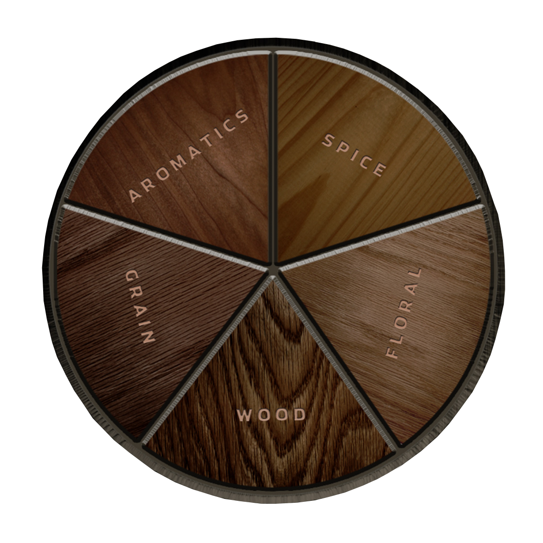 Woodford_wheel
