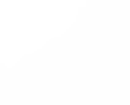 agency_logo