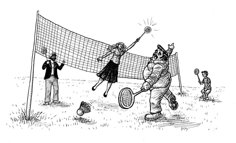 badminton_scoring