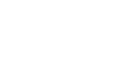 grilled-dogs_logo