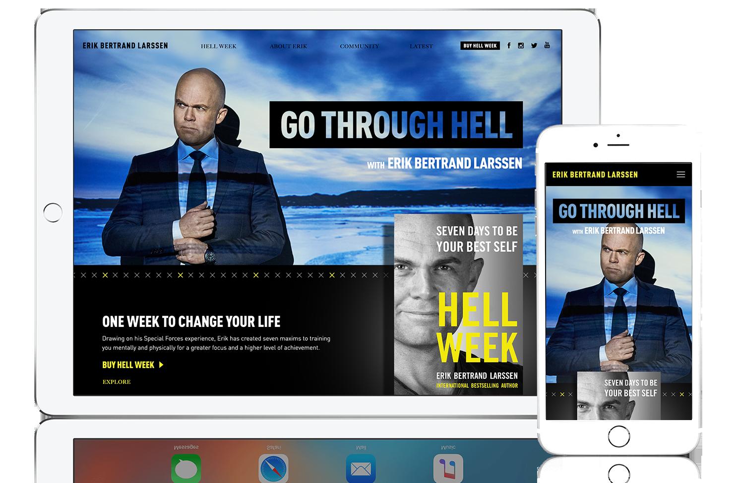 hellweek_site_responsive2
