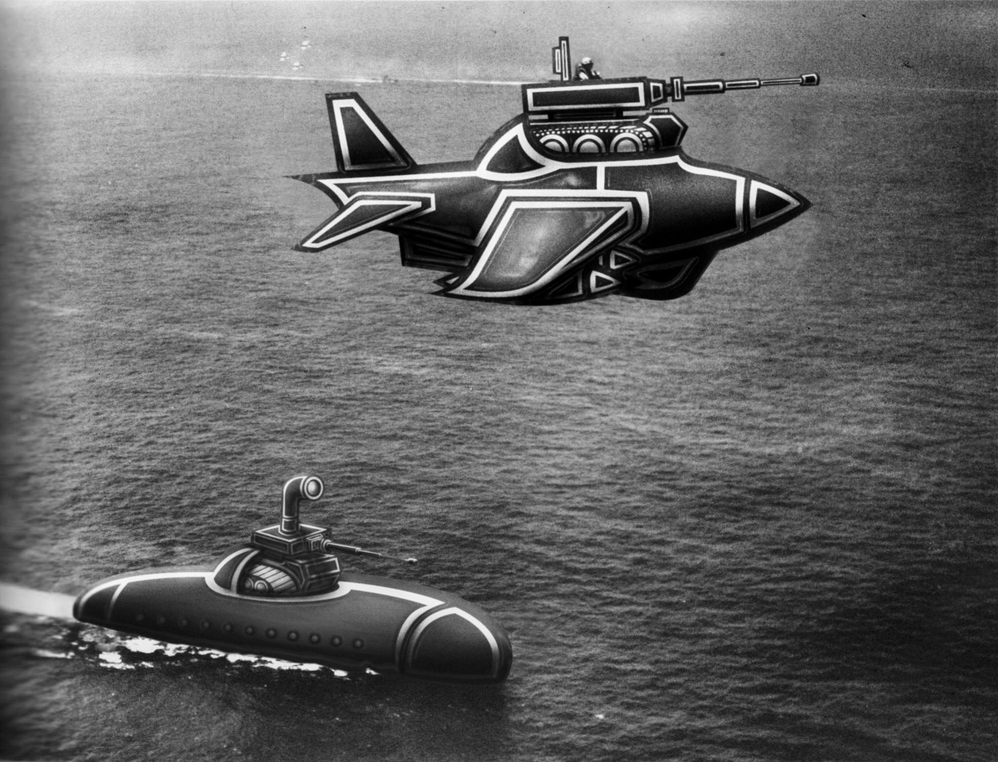 tankjet_Air&Sea1