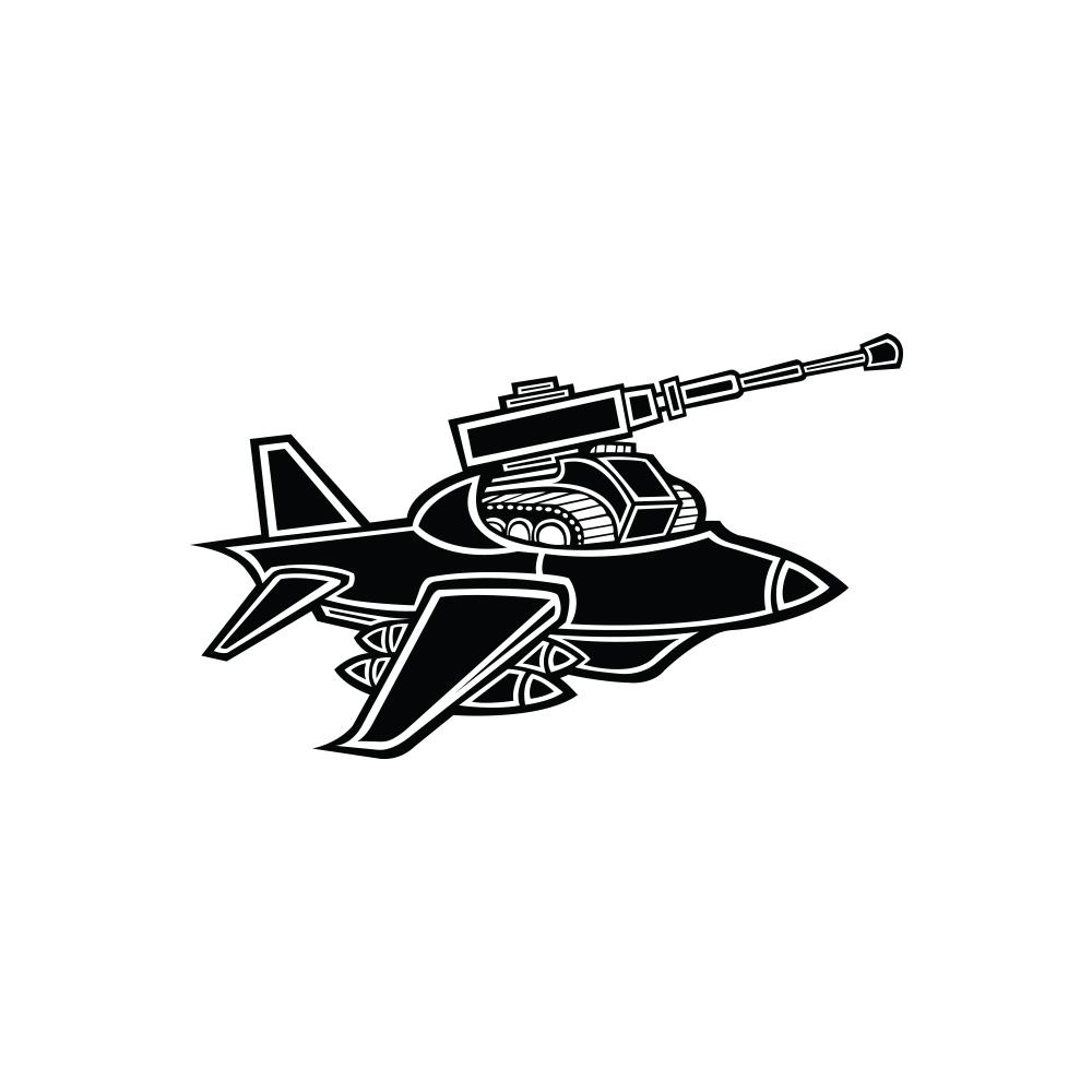 tankjet_logo2
