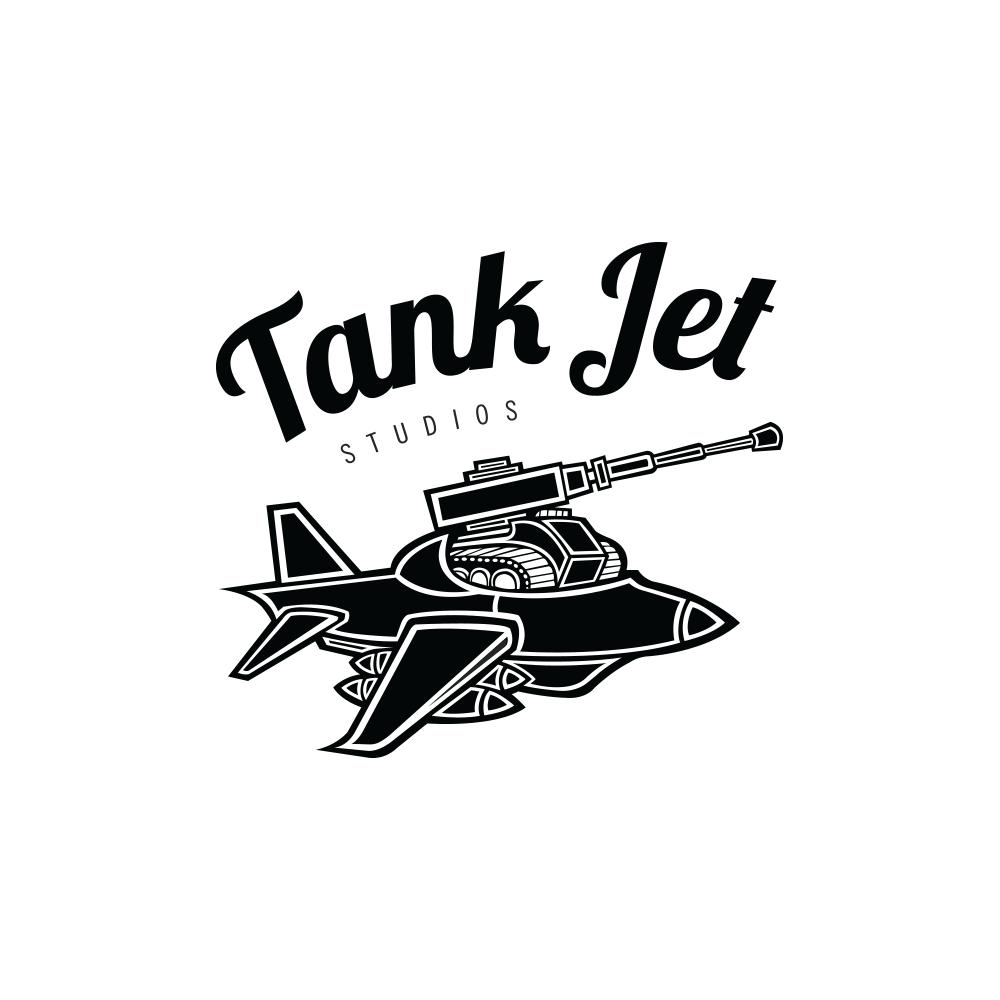 tankjet_logo3