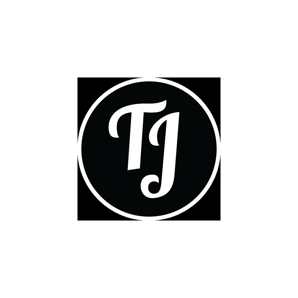 tankjet_logo5