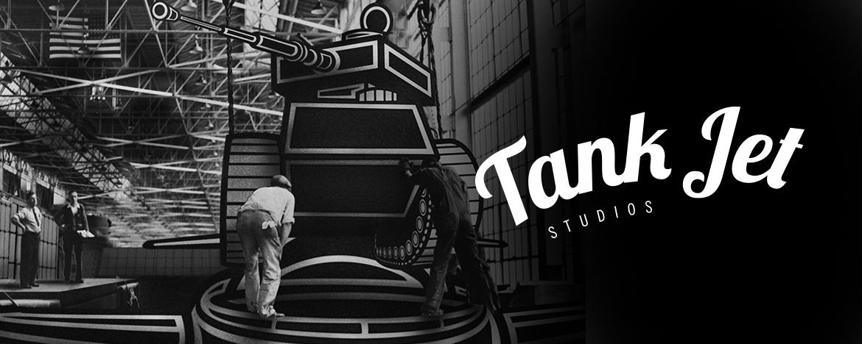 tankjet_thumbnail_1170