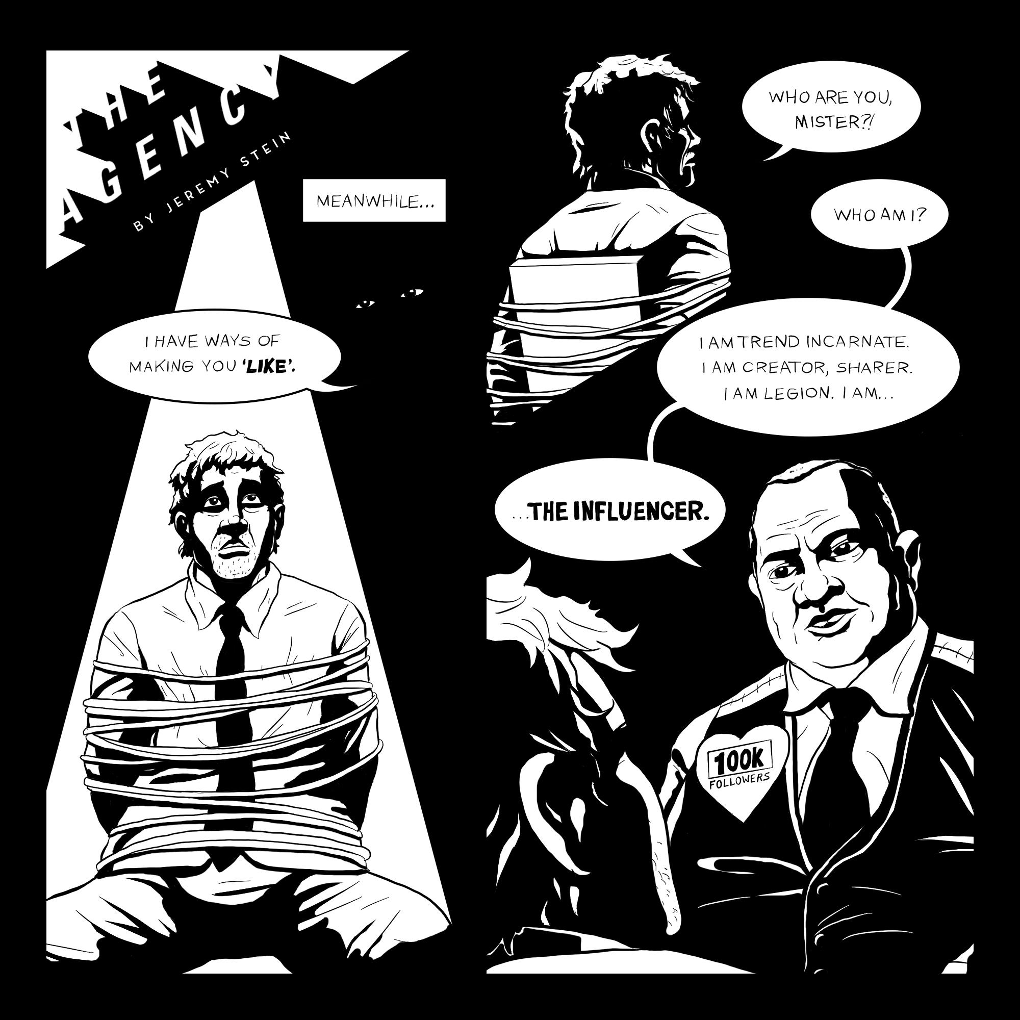theagency_comic_panel_10