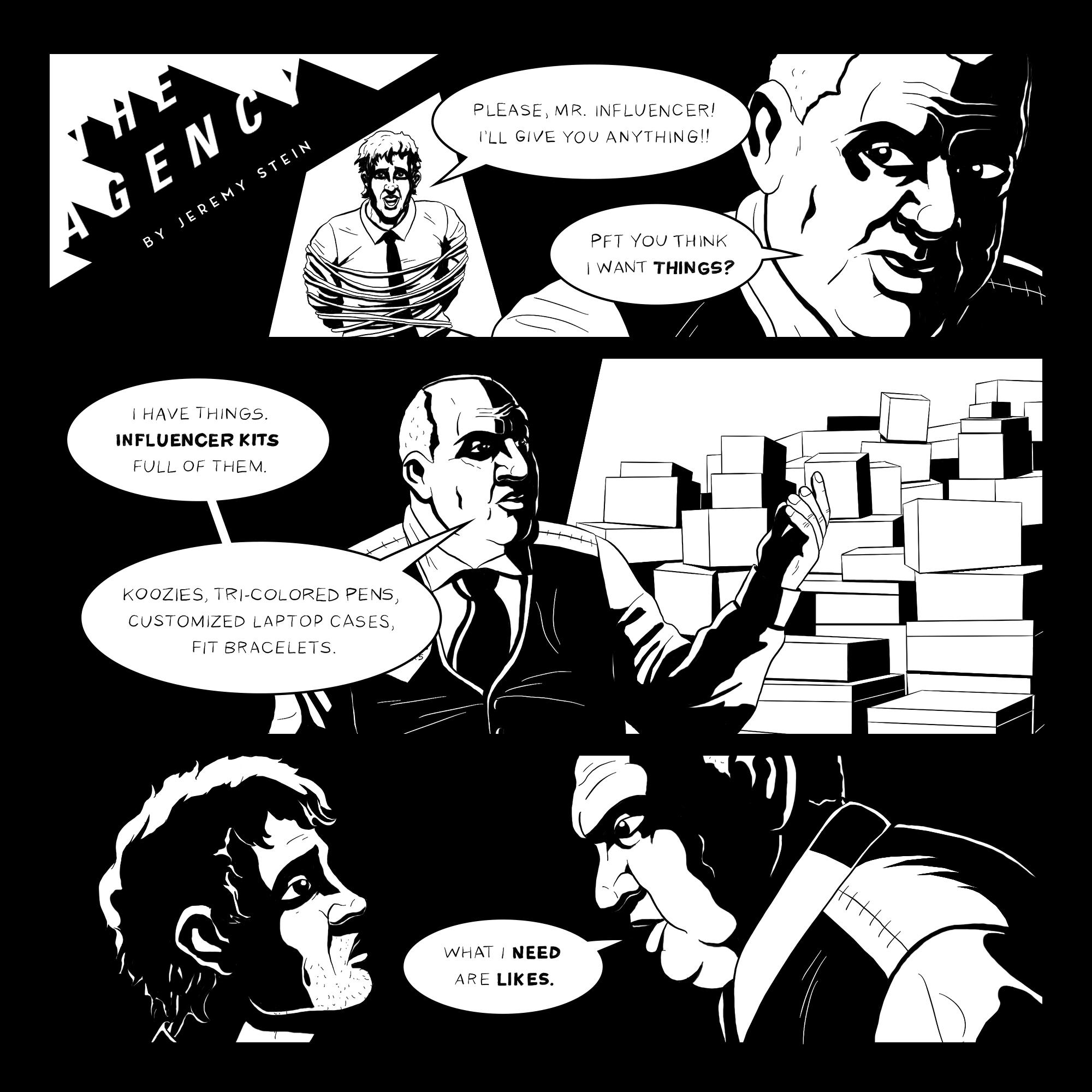 theagency_comic_panel_11