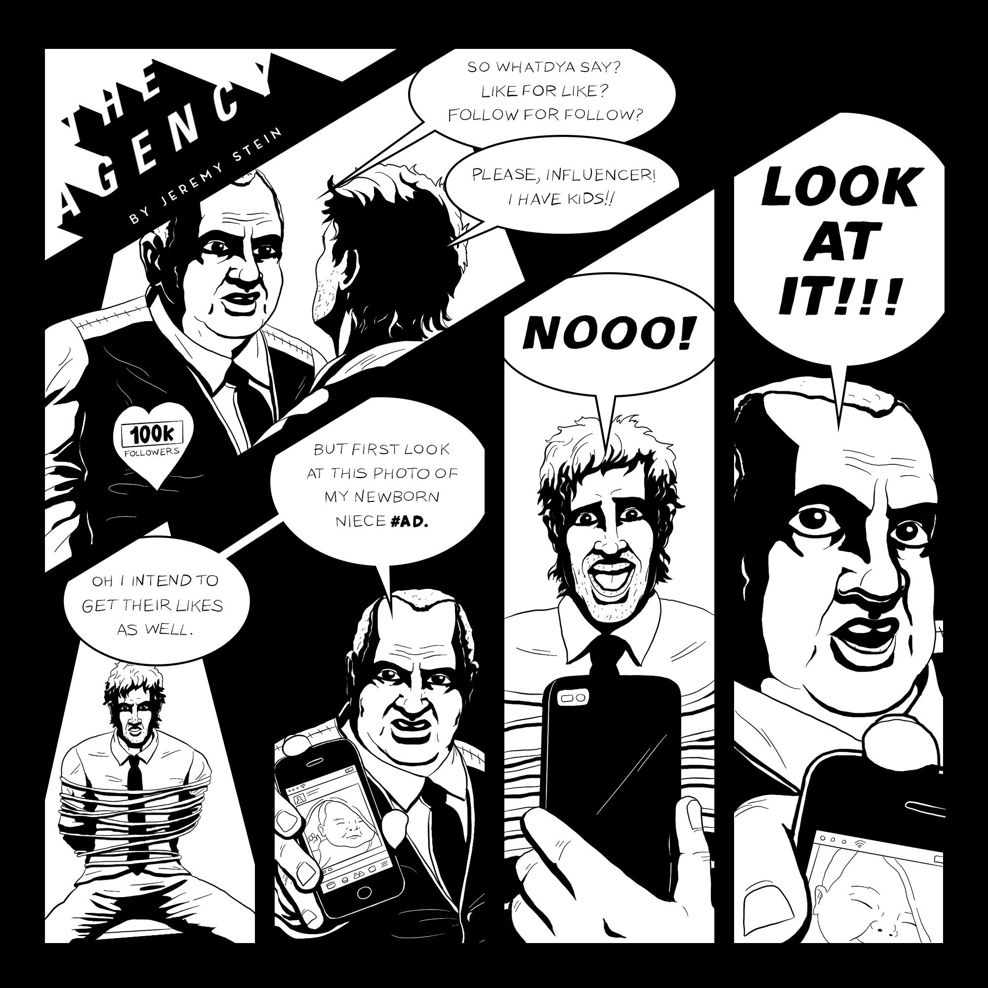 theagency_comic_panel_12