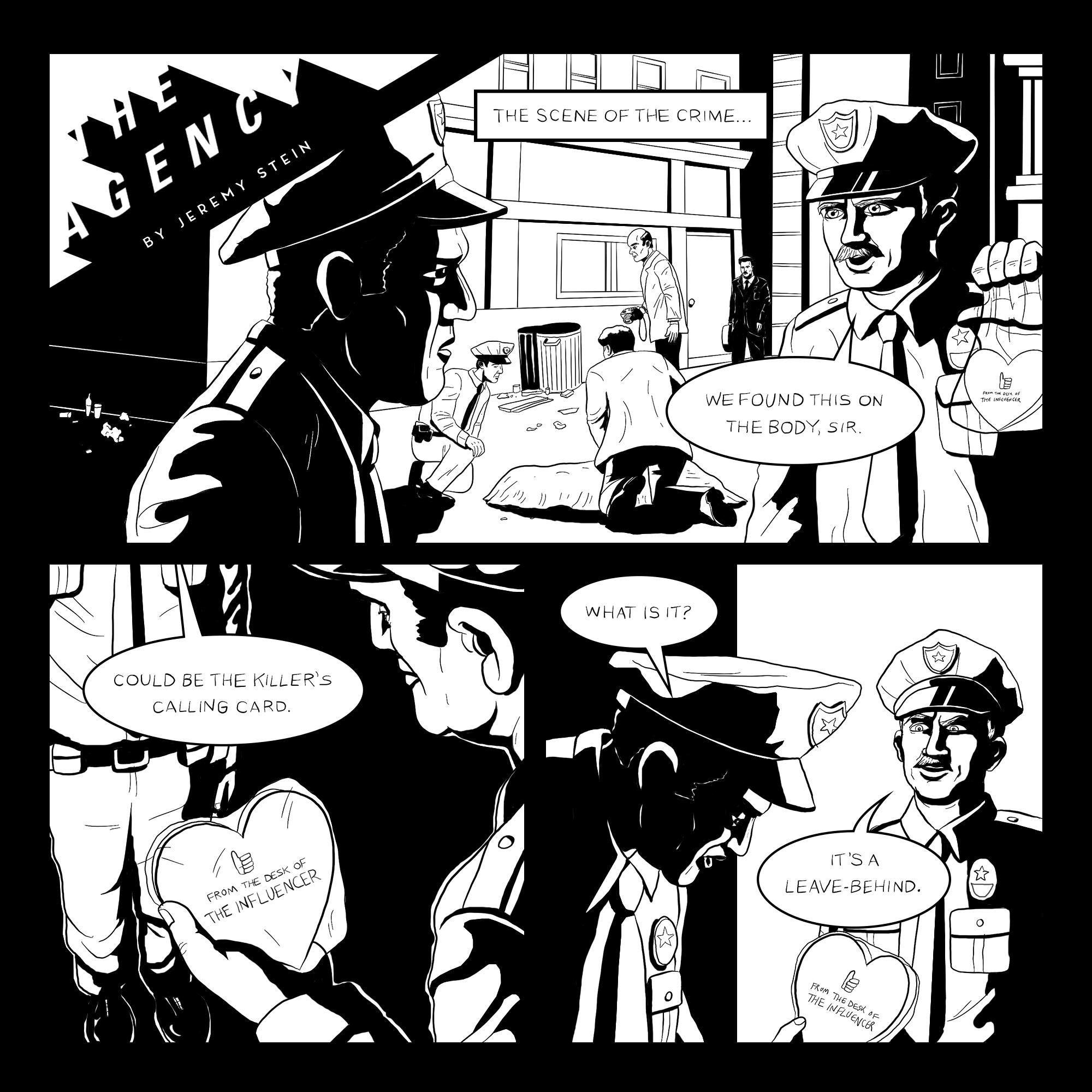 theagency_comic_panel_13