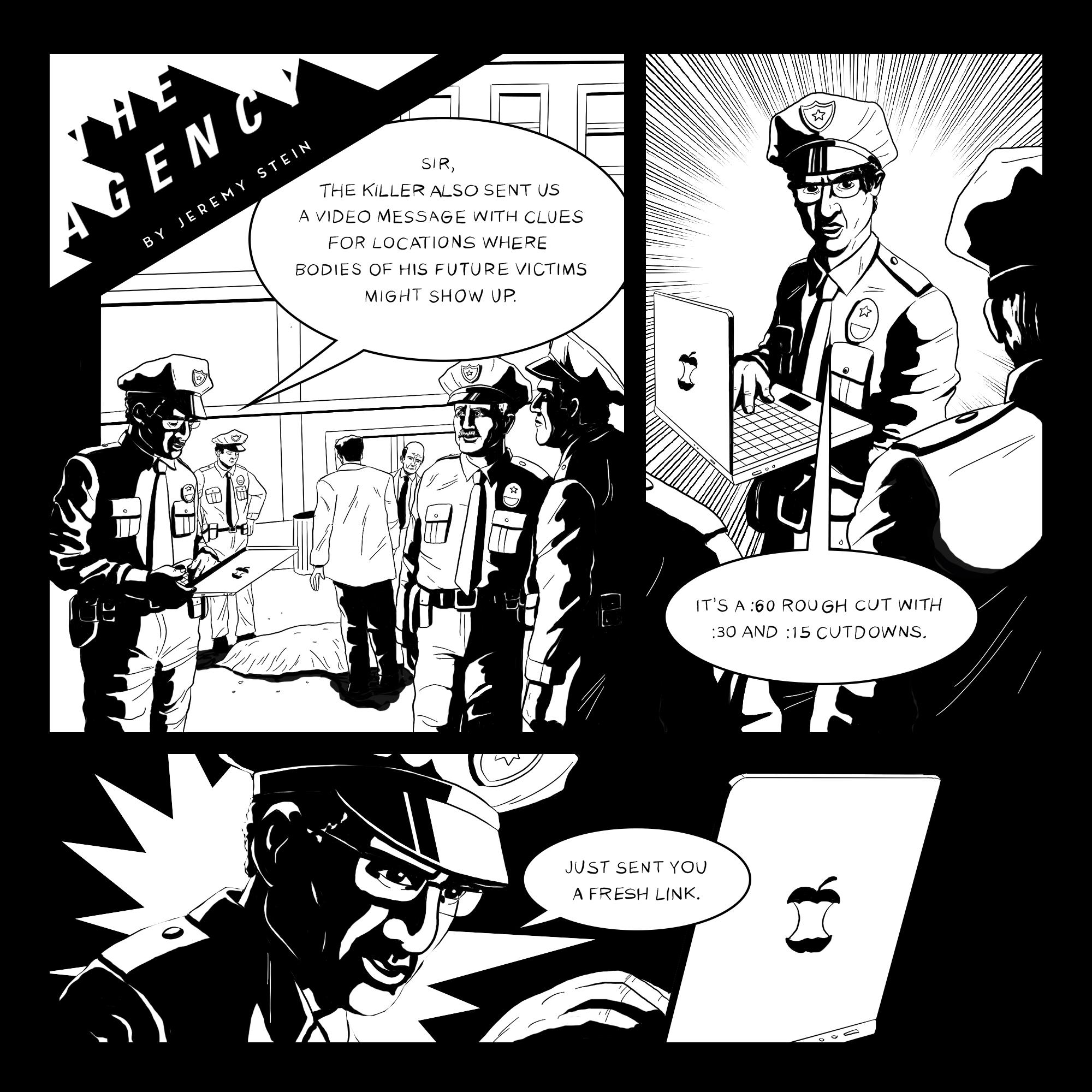 theagency_comic_panel_14