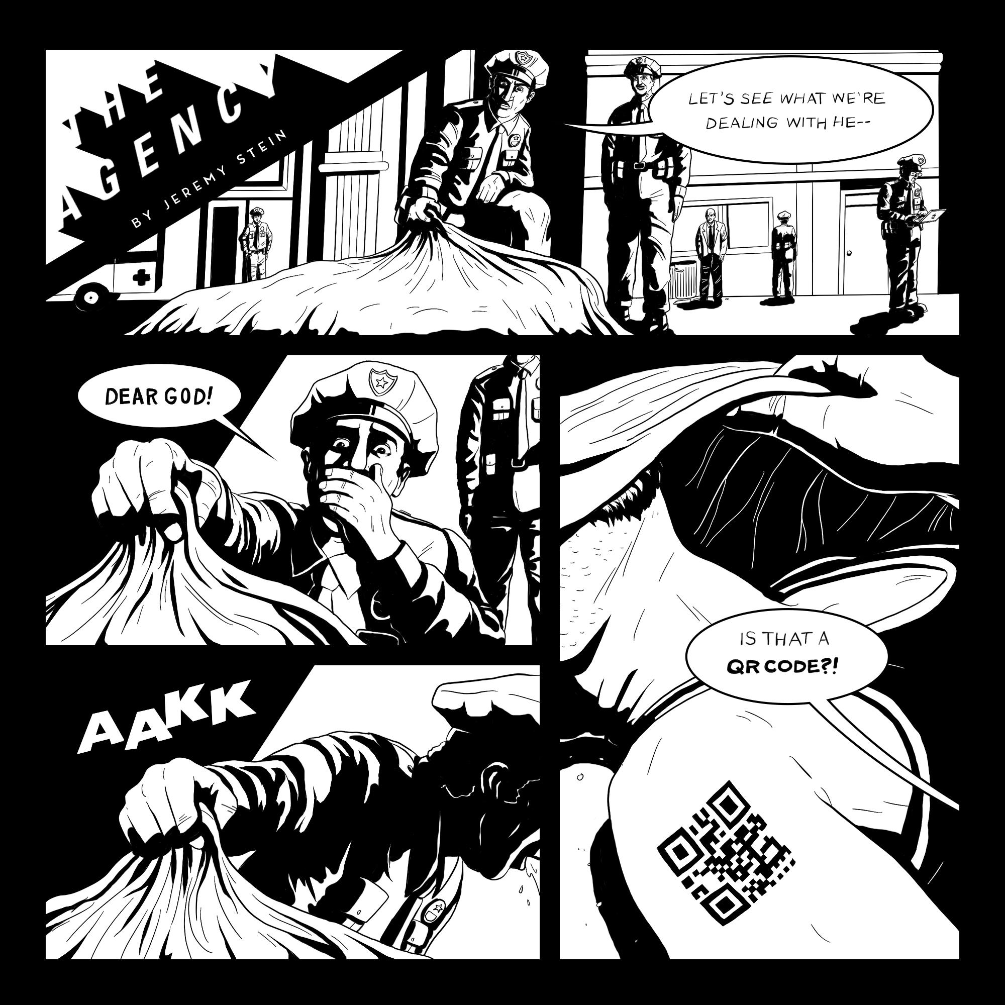 theagency_comic_panel_15