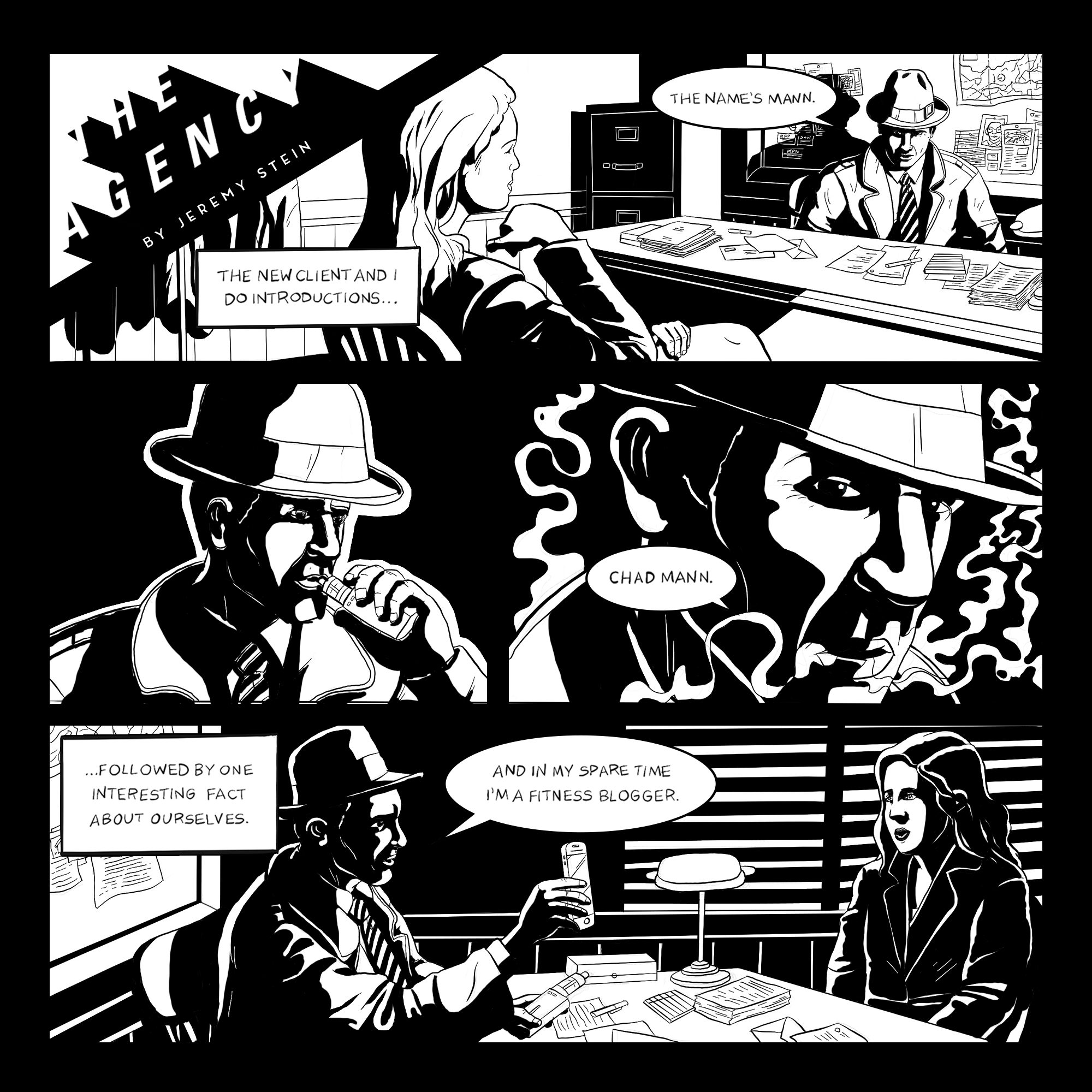 theagency_comic_panel_2