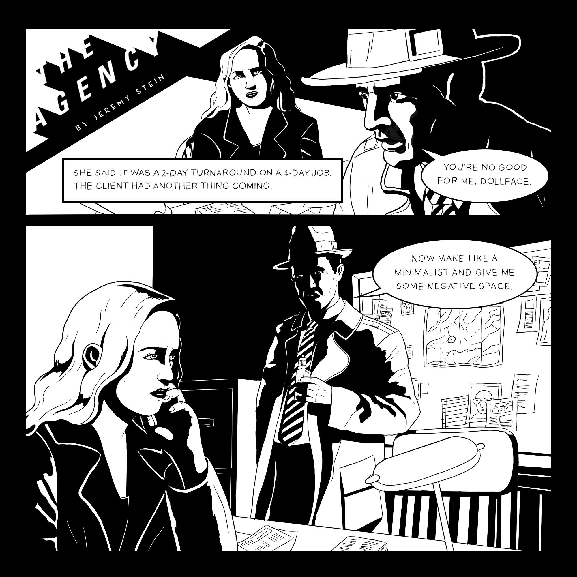 theagency_comic_panel_4