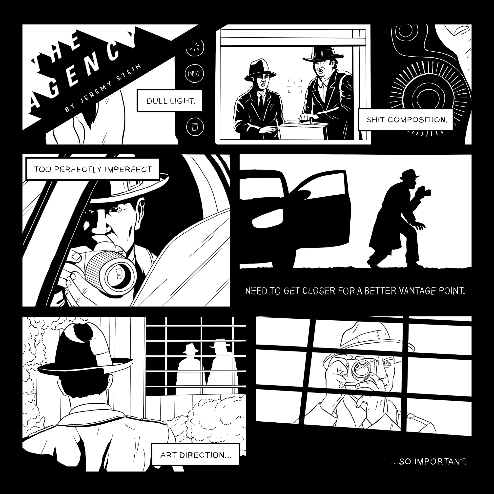 theagency_comic_panel_7