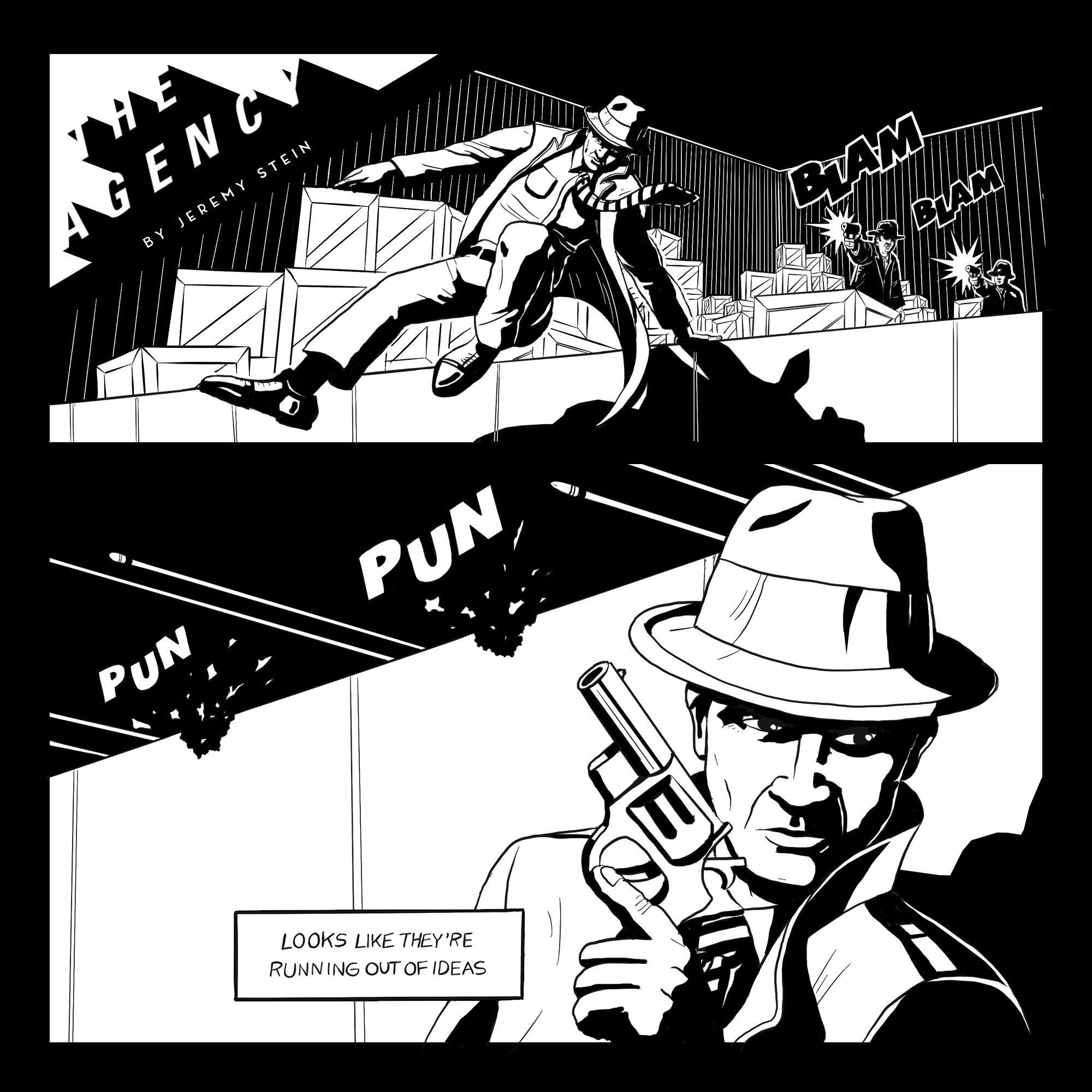 theagency_comic_panel_8