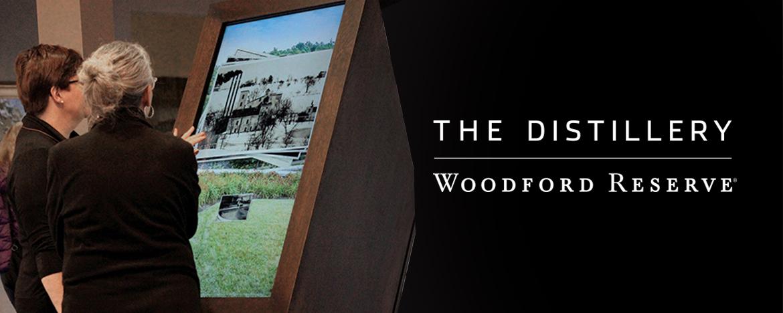 woodford_thumbnail9