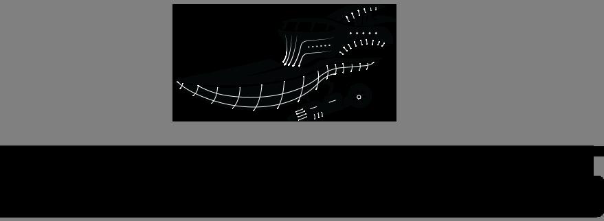 crude_cruisers_logo2