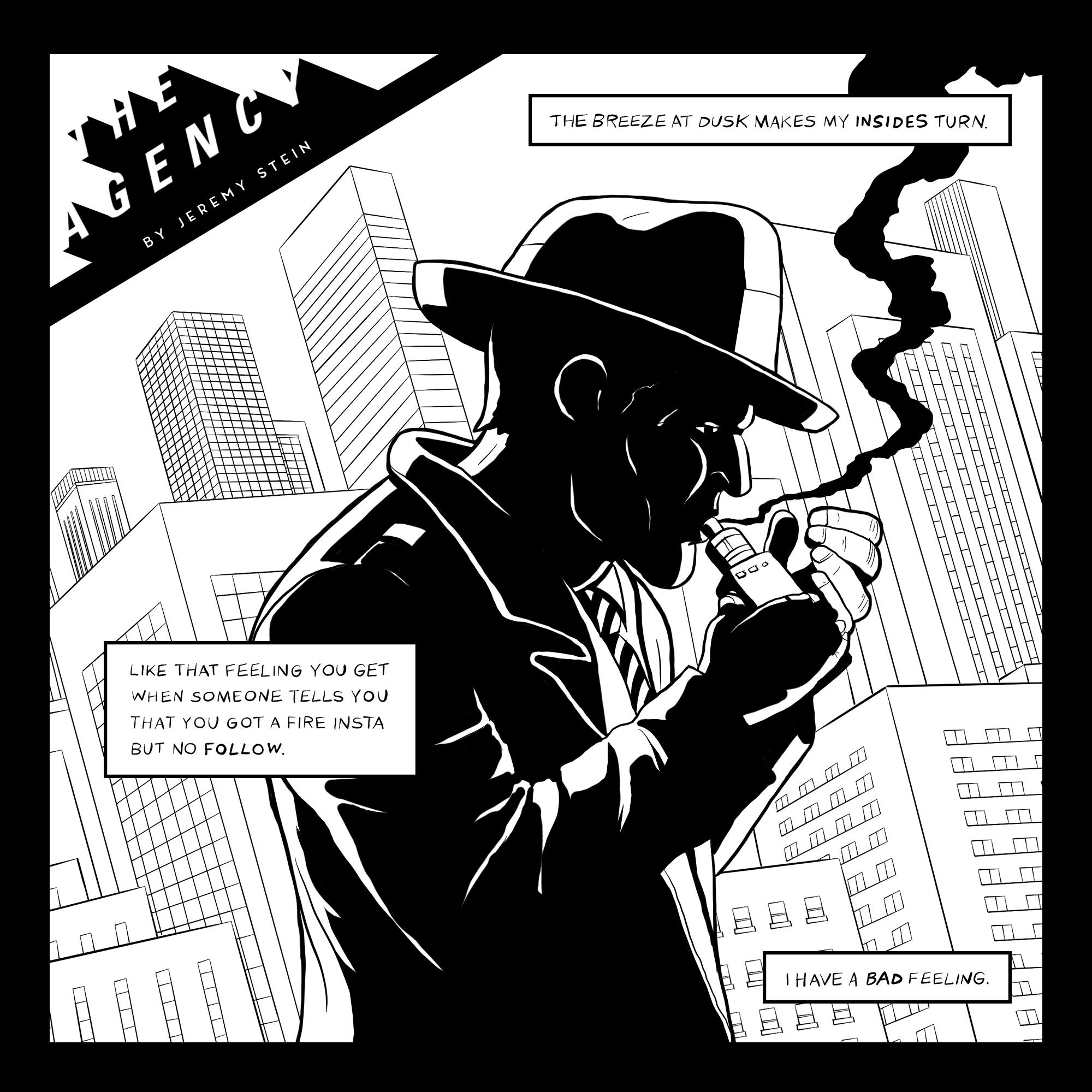 theagency_comic_panel_16