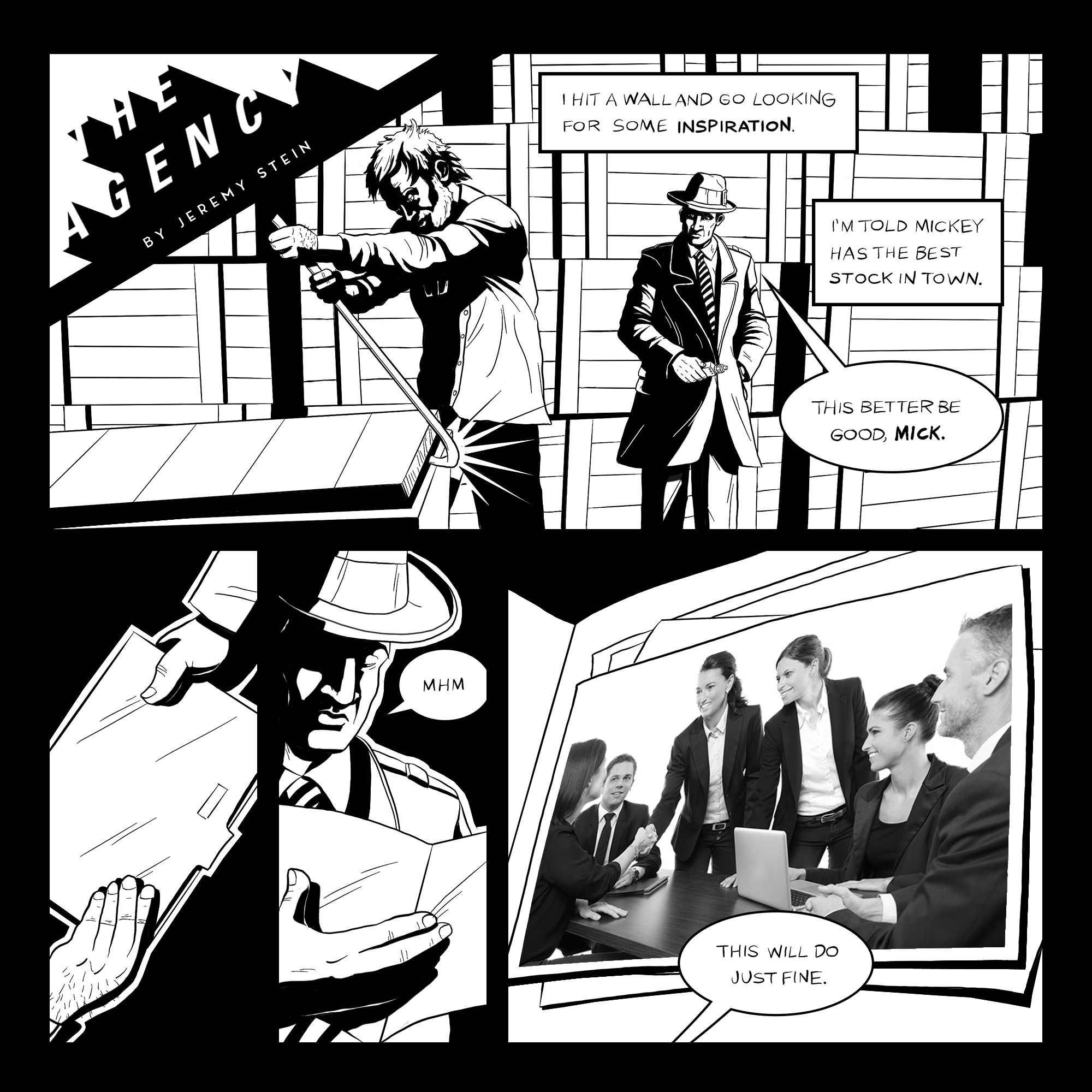 theagency_comic_panel_17