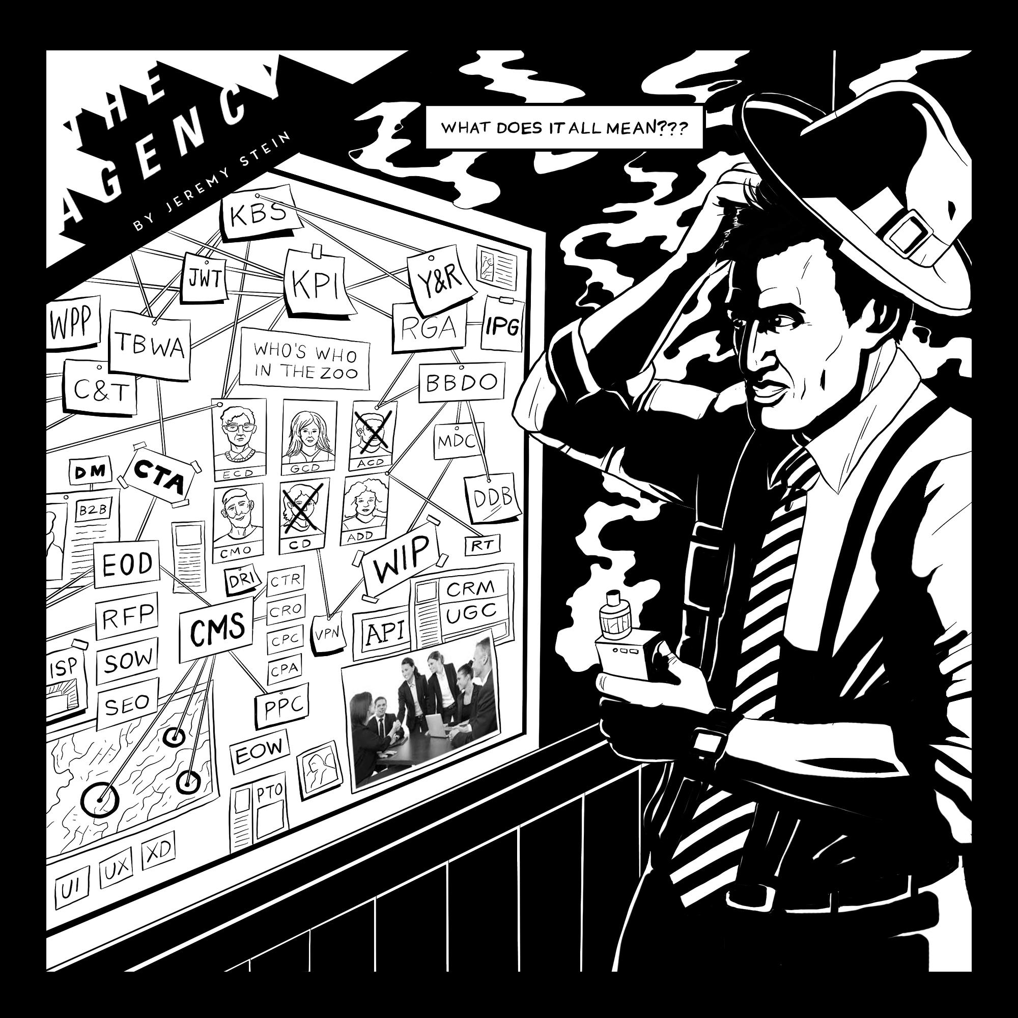 theagency_comic_panel_18