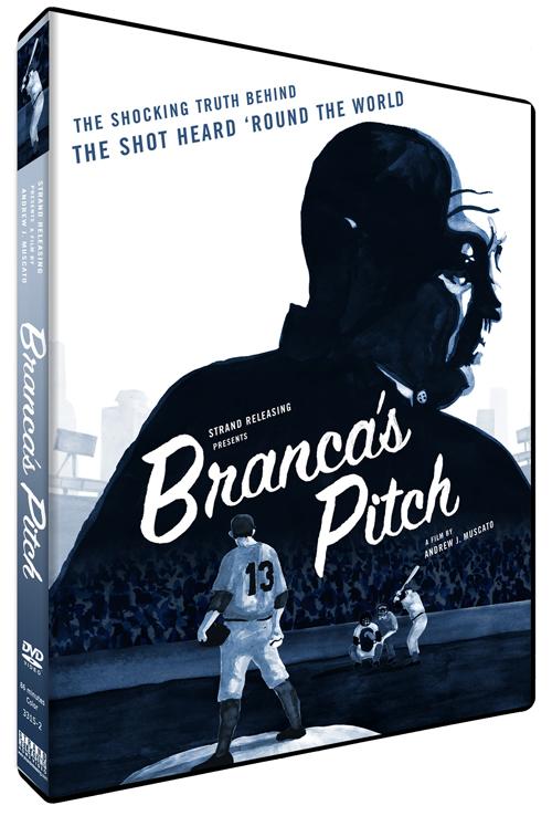 Branca_DVD