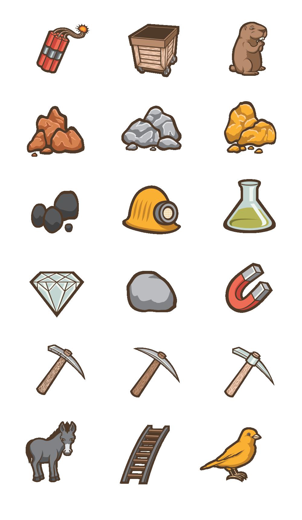 MG_icons2