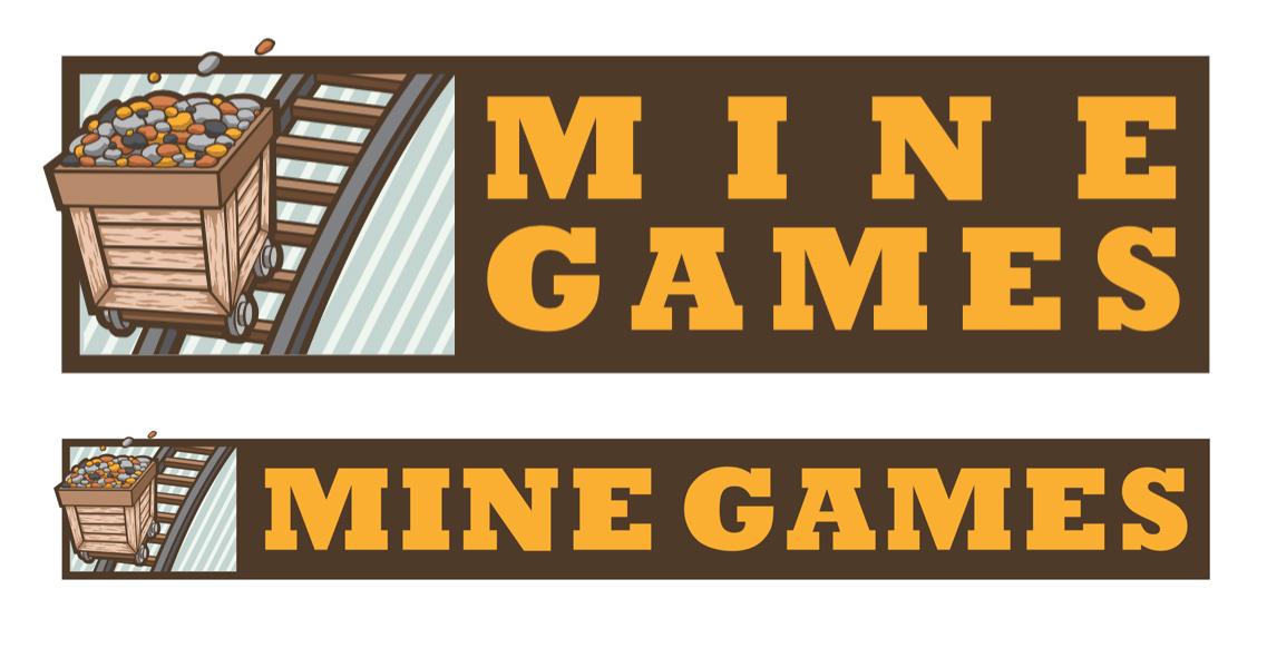 MG_logos2