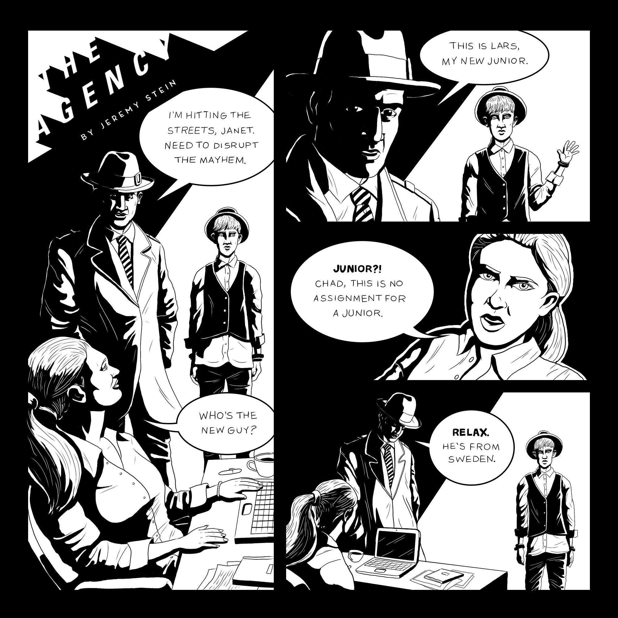theagency_comic_panel_19