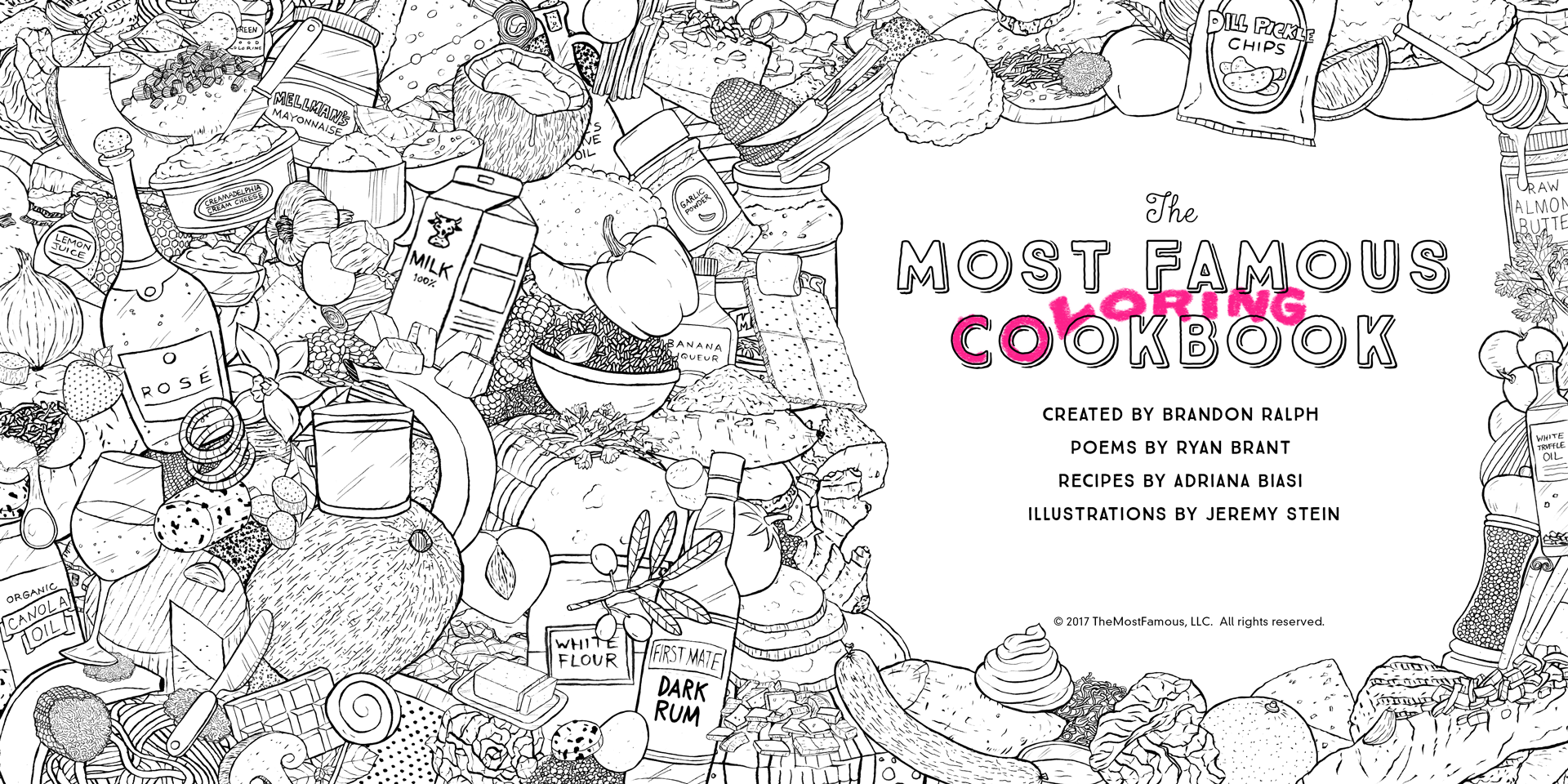 MFCB_coloringbook_endpage1_credts_web2