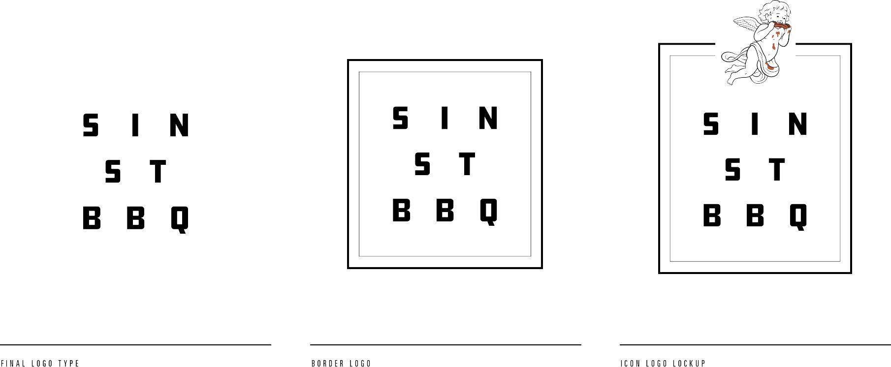 sinstbbq_LOGO_LINEUP