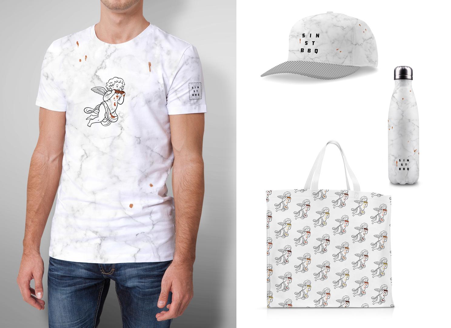 sinstbbq_apparel