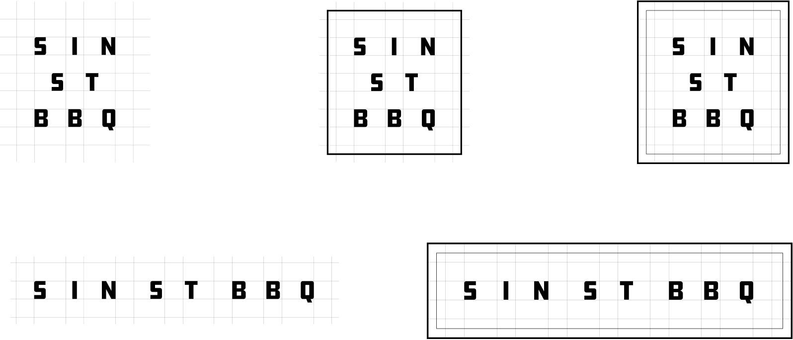 sinstbbq_logo_process1