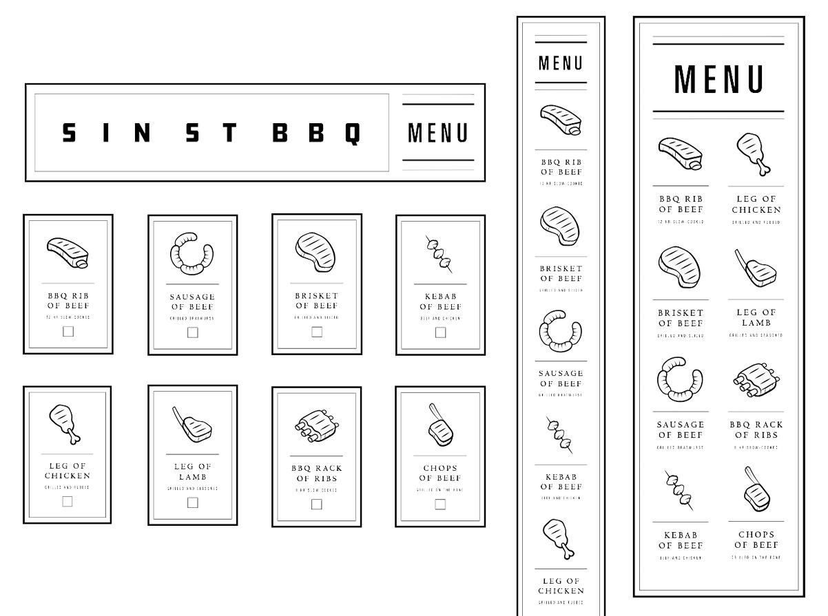 sinstbbq_menu