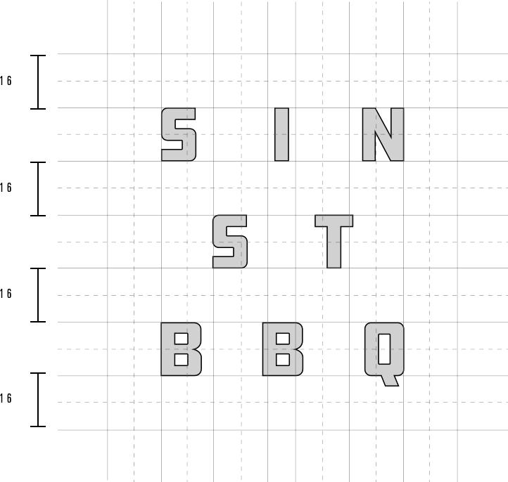 sinstbbq_text_logo2