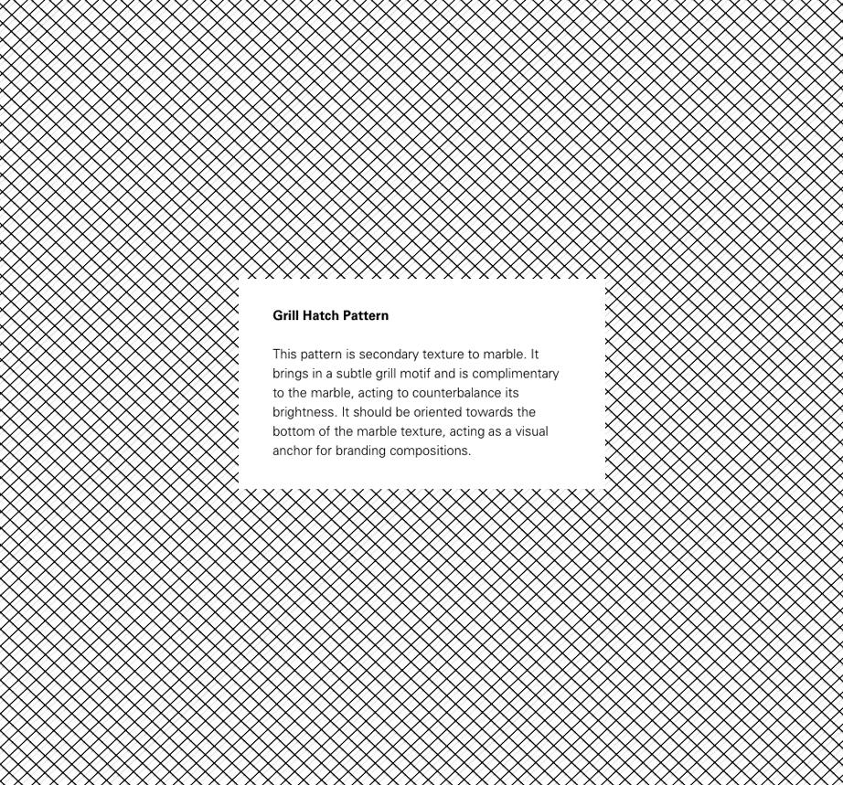 sinstbbq_texture2