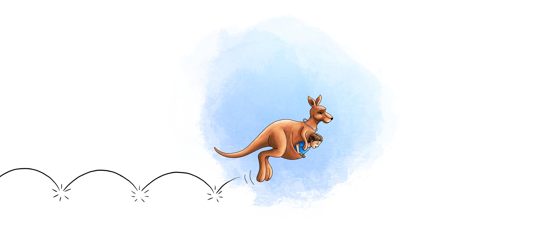 kangaroo_endpage