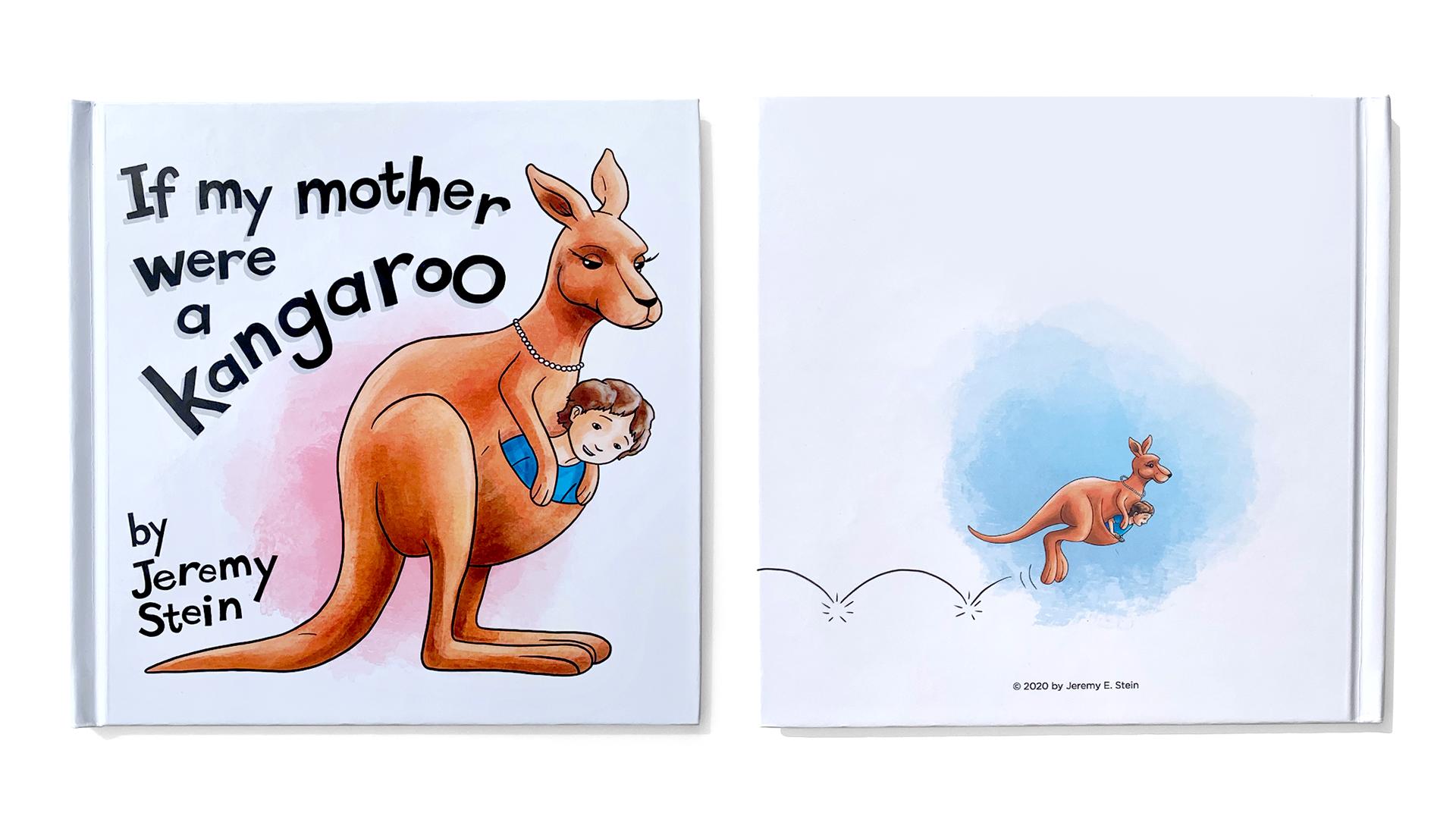 kangaroo_book_sides2