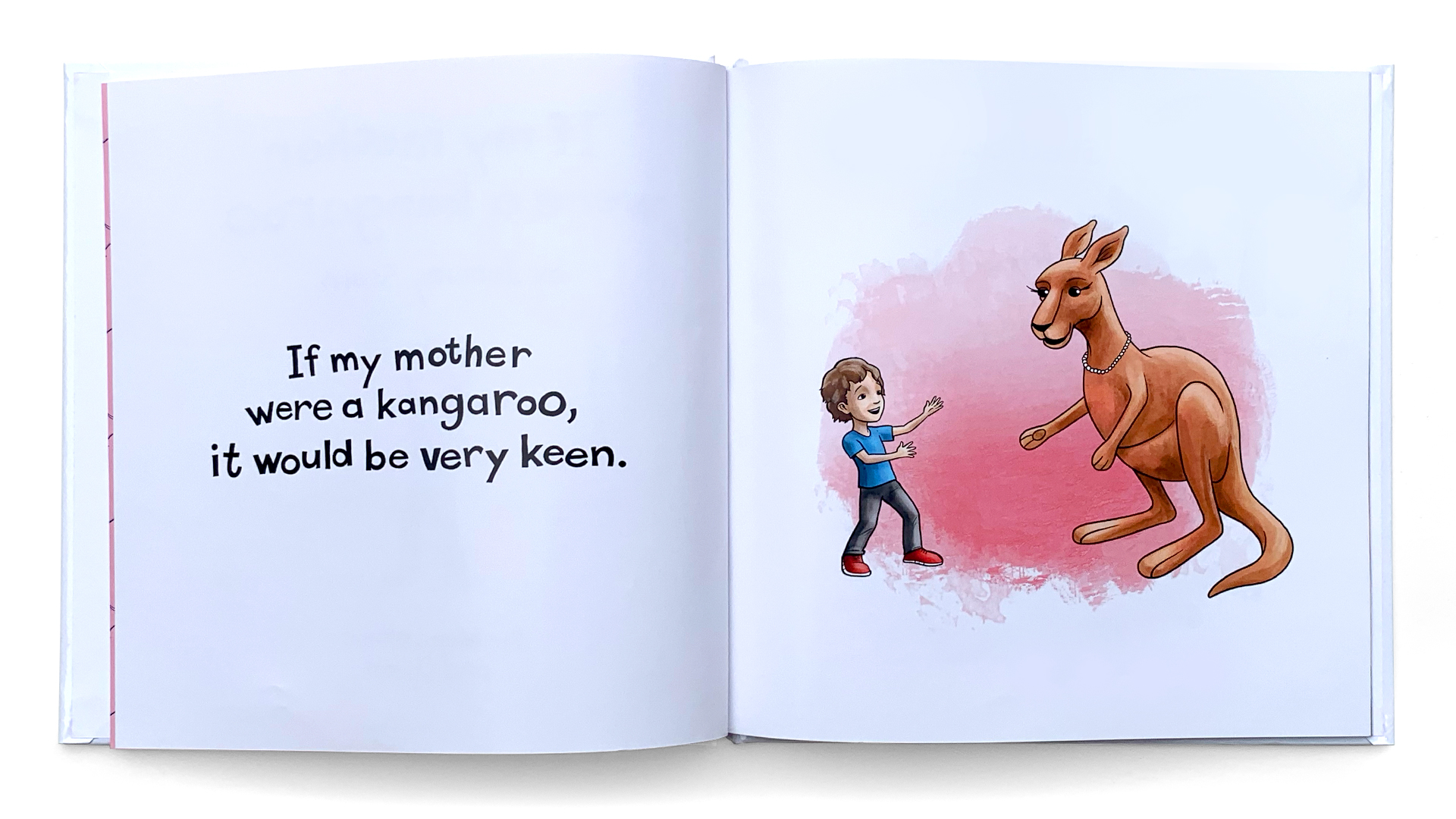 kangaroo_spread4