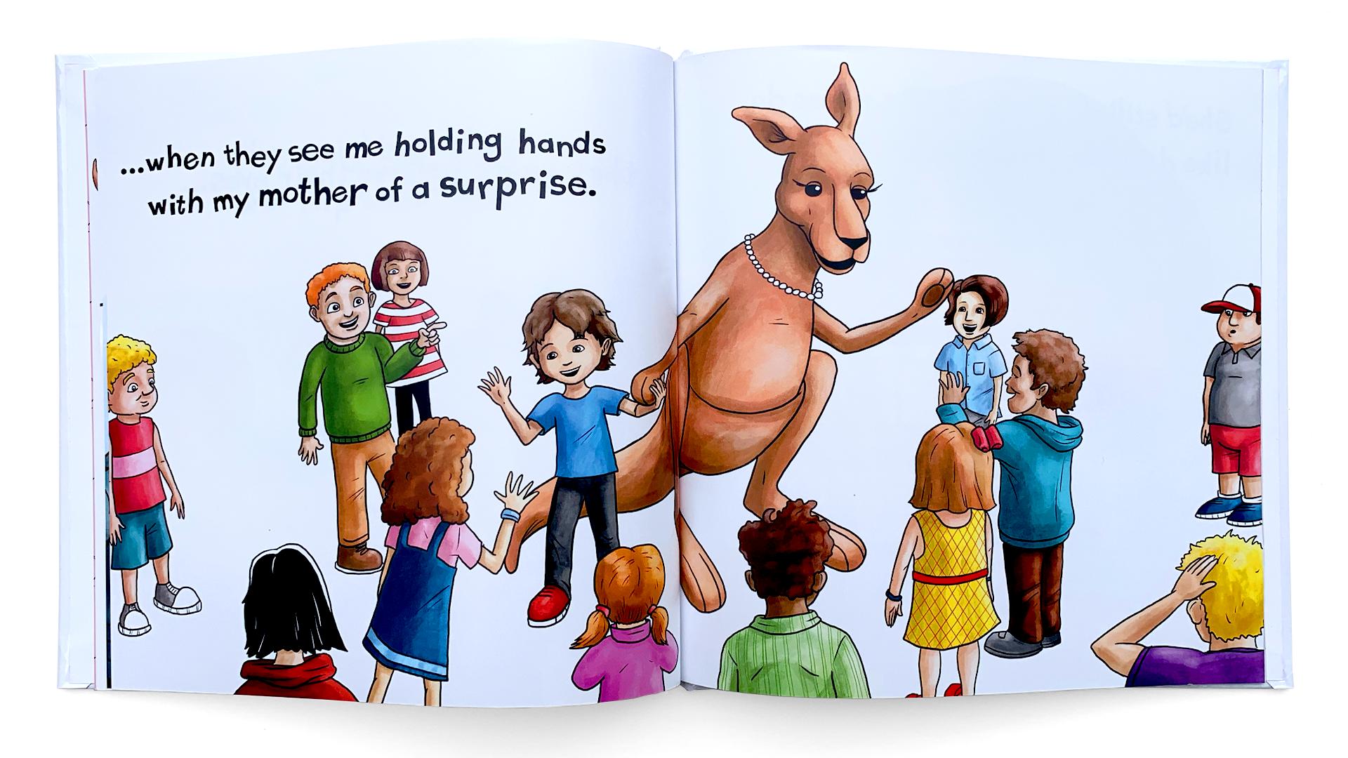 kangaroo_spreads5